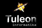 Tuleon informatika - Marcali | Számítógép szerviz, hálózatépítés, grafikai munkák |