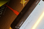 slide4-uj53B1E622-C6FE-15D7-02D7-F331F79D3434.jpg